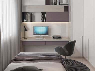 Interior_design_2019