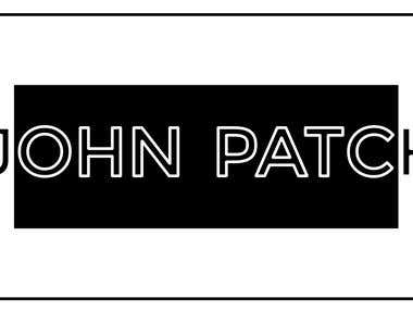 John Patch Project