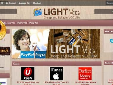 http://lightvcc.com/
