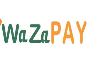 wazapay.net