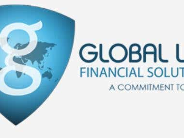 Global Life Logo