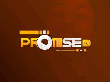 Promis Ten Logo