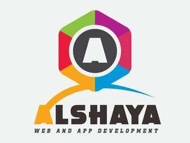 alshaya logo