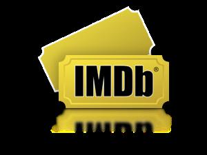 Internet Movie Database listing
