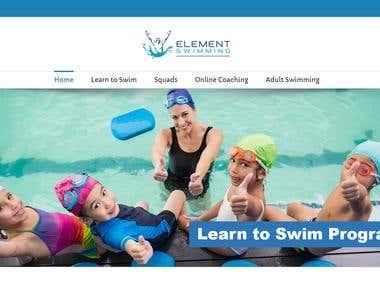 www.elementswimming.com.au