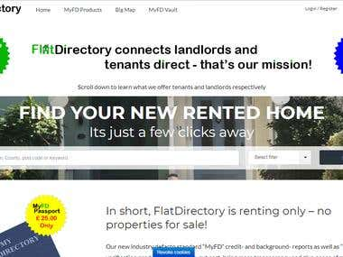https://flatdirectory.co.uk/