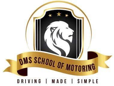 DMS Log