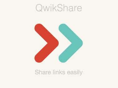 QwikShare