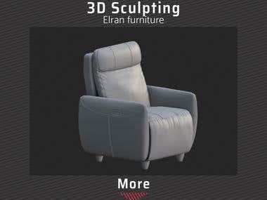 Enral Furniture