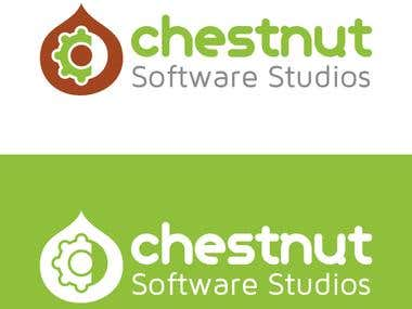 Chestnut Software studios