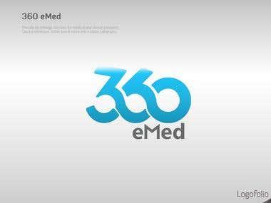 360 eMed