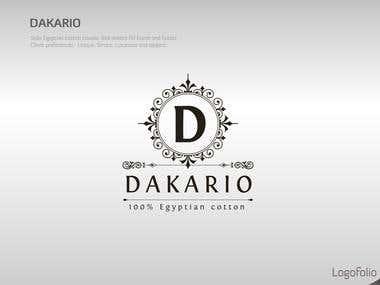 Dakario