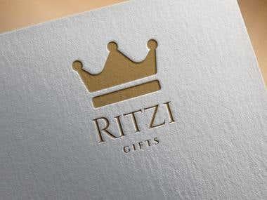 Ritzi