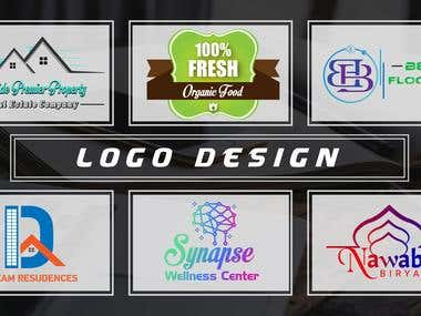 Logo Creation- 03
