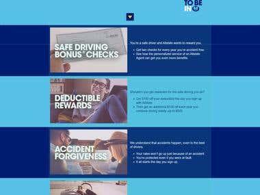 nycautoinsurance