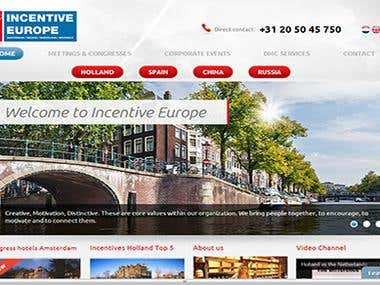 incentive-europe