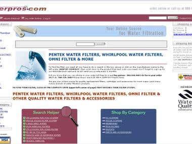 Filterpros.com