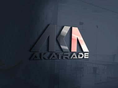 my logo designe v12