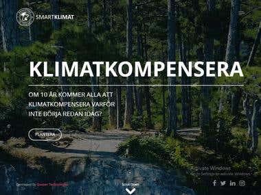 Smart Klimat
