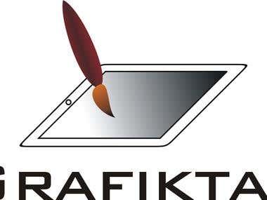 Logo grafiktanu