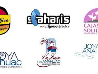 Logotipos - 04