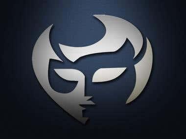 Logo of skeptical