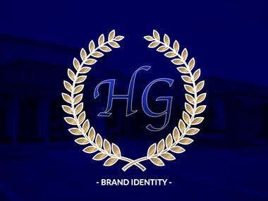 Diseño de Línea Gráfica Hotel Galeria
