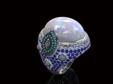 ring_opal