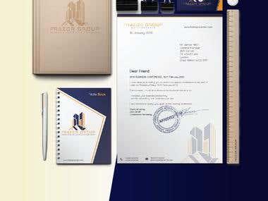 Construction & Real Estate Company ( vlo- 3)