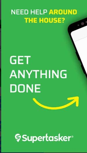 Supertasker – Get Anything Done & Earn Extra Money