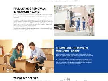 Transportation & Packaging