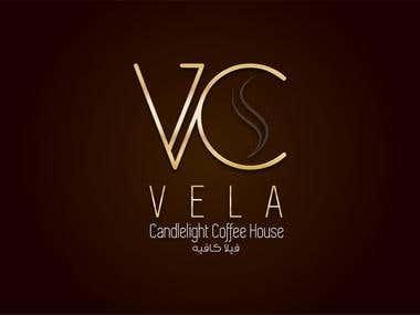 Design Logo for New Coffee Shop