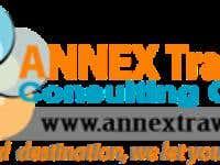 annextravel