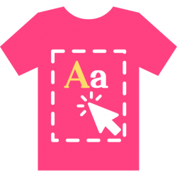 It is T-shirt.
