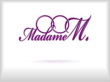 MadameM
