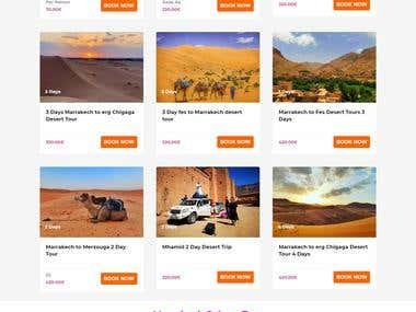 http://marrakech-sahara-tour.com