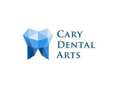 Cary Dental Arts