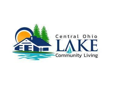 Lake Community Living