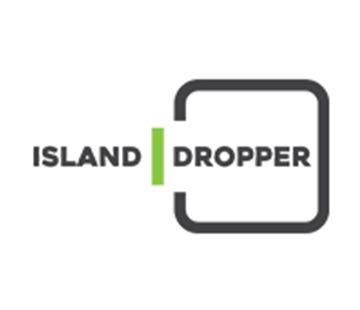 Island Dropper