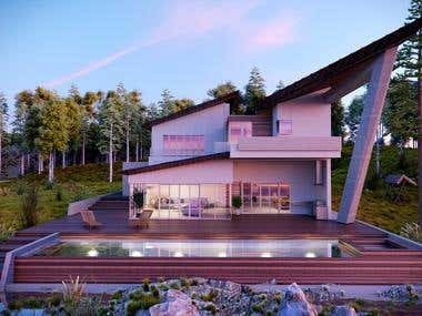 Architectural Rendering_2