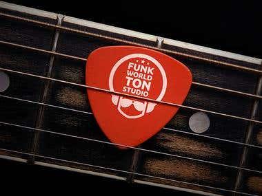 Funkworld Studio