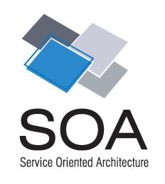 Desarrollo parcial SOA