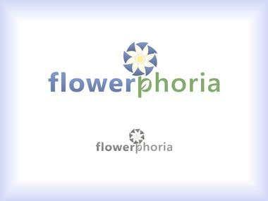 Flowerphoria