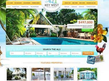 Key West Listings