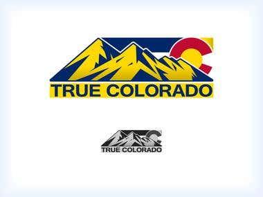 True Colorado