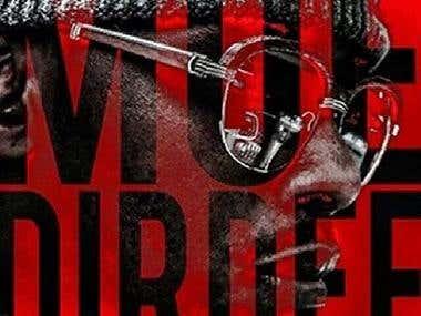 Moe Dirdee FWUTB Music Video!!!