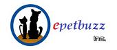 Epetbuzz Inc.
