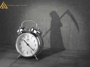 Kille Time Design