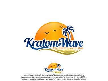 Kratom Wave