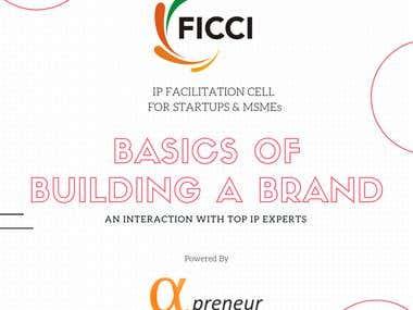 Brand Collaboration & Campaign Design